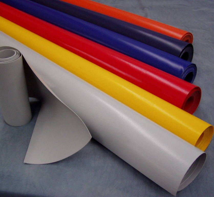 Pvc Fabric Repair Patch For Ribs Towables Inflatable And